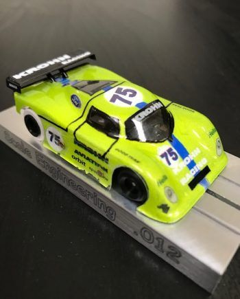 Slot Cars Parts Archives Musgrave Racing In 2020