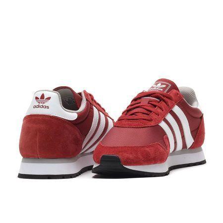 Adidas scarpe ancora in rosso il mio stile pinterest adidas e