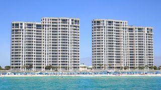 Silver Beach Towers Condo For Sale Destin Fl Condos For Sale Beach Condo Destin