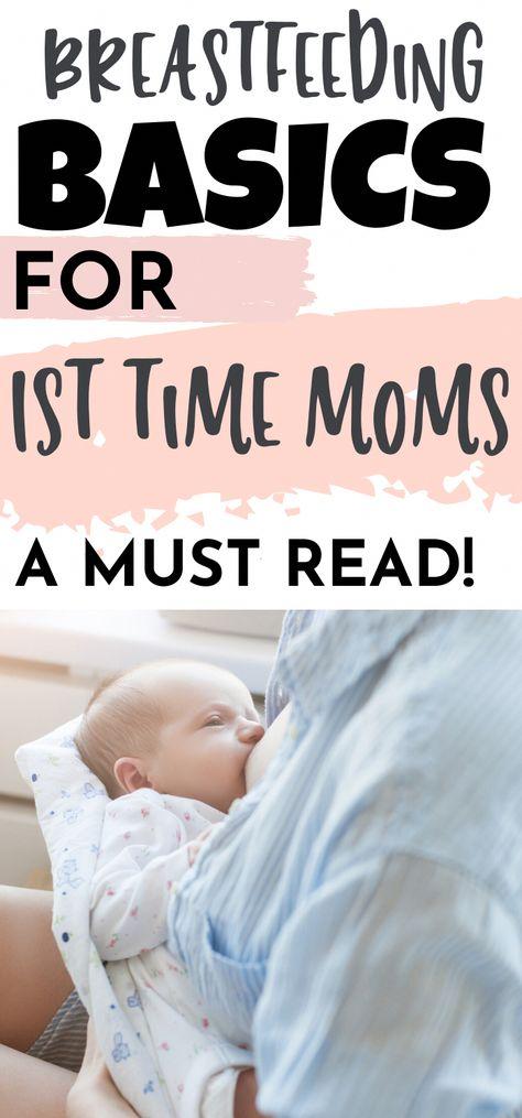 Breastfeeding Positions, Breastfeeding Problems, Breastfeeding And Pumping, Breastfeeding Support, Advice For New Moms, Mom Advice, 1st Time Moms, Pilates, Child Nursing