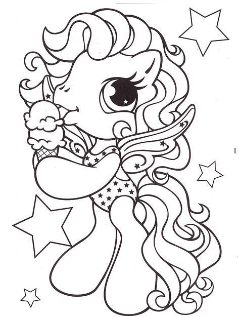 Little Pony Eat Ice Cream Coloring Pages My Little Pony Car Car Coloring Cream E Ice Cream Coloring Pages My Little Pony Coloring Cartoon Coloring Pages