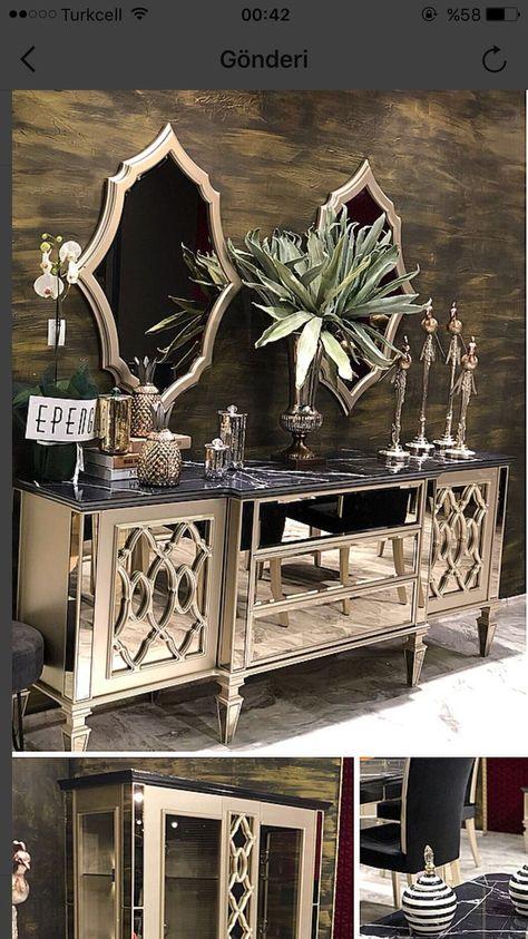 90+ Best furniture images | living room designs, living room decor, room  decor