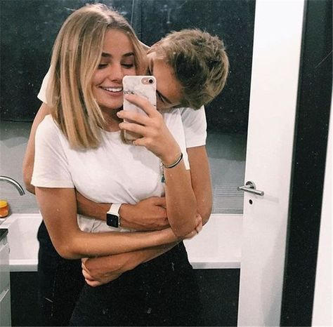 Cute And Goofy Relationship Goals For You And Your Soul Mate; Relationship; Lovely Couple; Relationship Goal; Cute Couple; Love Goal; Dream Couple; Couple Goal;Photographs; Soul Mate; Goofy Relationship Goals;