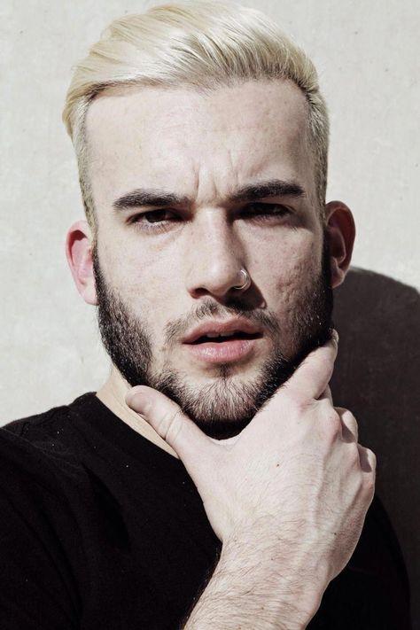 Latest Guys hairstyles . #popularmenshairstyles