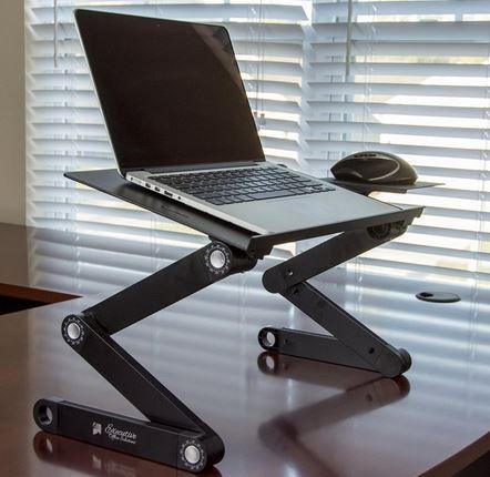 Pleasant 8 Best Of The Best Laptop Stands For Couch Travel School Inzonedesignstudio Interior Chair Design Inzonedesignstudiocom