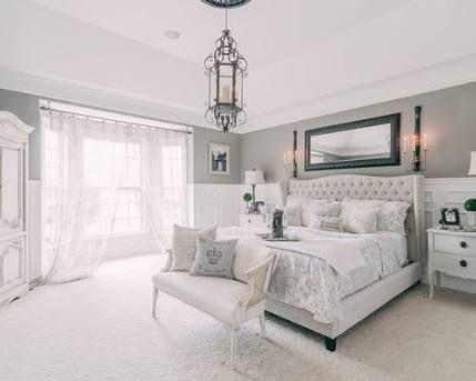 12 Heavenly Shabby Chic Bathroom Apartment Ideas Modern Chic
