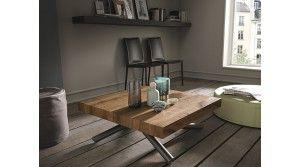 Table Basse Relevable Extensible Levante Table Basse Relevable Extensible Table Basse Table Basse Relevable