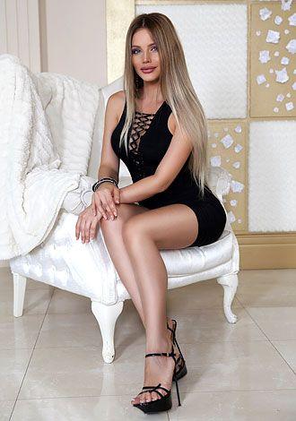Kiev Dating Site.)