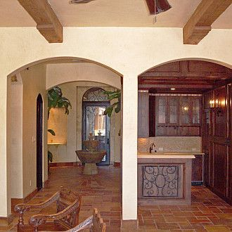 Archway Pictures L Interior Arch Kit Photo Gallery Architecture
