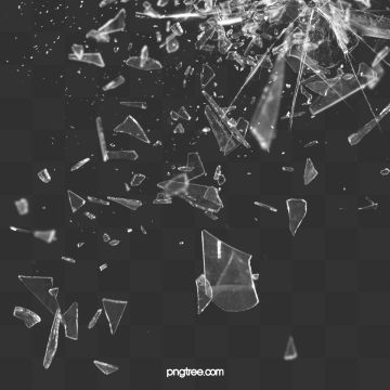 Floating Effect Explosion Broken Glass Fragment Element Fragment Element Lifelike Png Transparent Clipart Image And Psd File For Free Download Glass Fragments Broken Glass Heartbreak Wallpaper