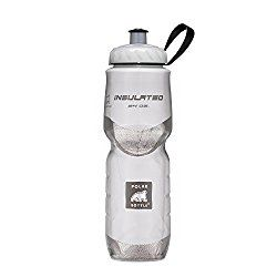 Best Water Bottles For Gym 2018 Reviews And Buying Guide