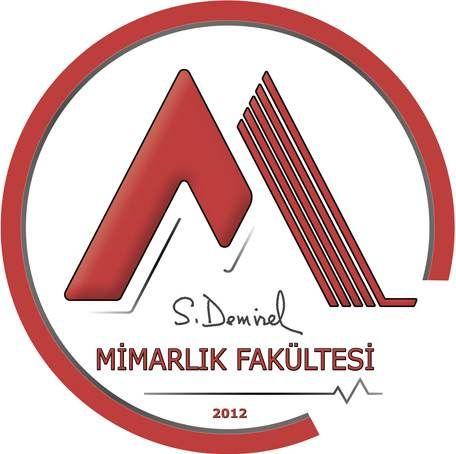 Suleyman Demirel Universitesi Mimarlik Fakultesi Nenerede Web Sitemiz Www Nenerede Com Tr Suleyman Ogretim