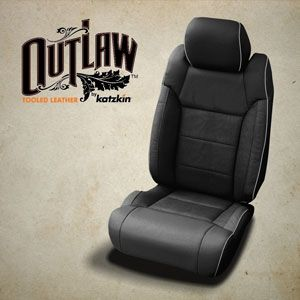 Katzkin Leather Replacement Seat Upholstery For The Toyota Tundra Crewmax Shopsar Com Tundra Crewmax Toyota Tundra Toyota Tundra Crewmax