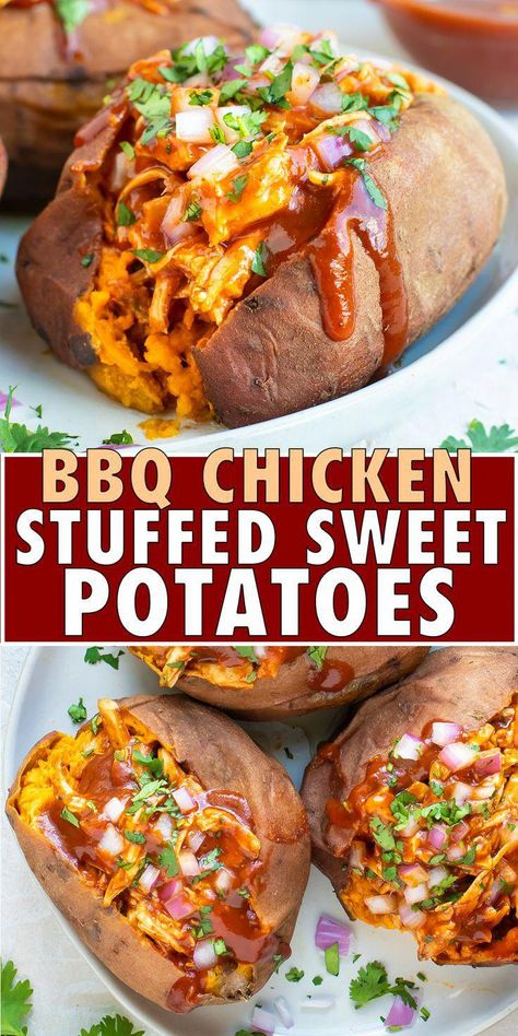 Paleo Recipes, Cooking Recipes, Healthy Cooking, Kid Recipes, Paleo Meals, Keto Snacks, Easy Cooking, Main Meal Recipes, Easy Family Recipes