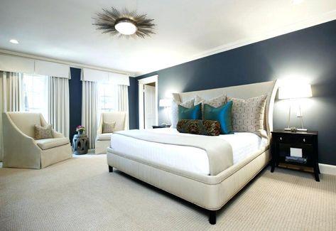 super bedroom lighting ideas modern