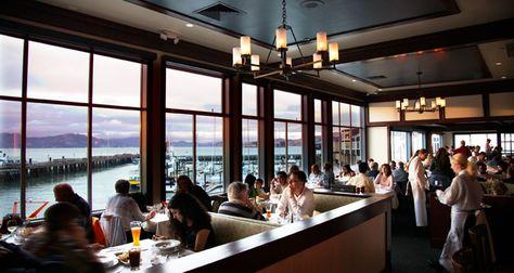 Ranked Top 5 Most Por Restaurants