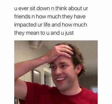 50 Best Friend Memes And Quotes For Friendship Day 2018 To Share On Facebook Yourtango Bestlovem Best Friends Funny Friendship Memes Funny Memes About Girls