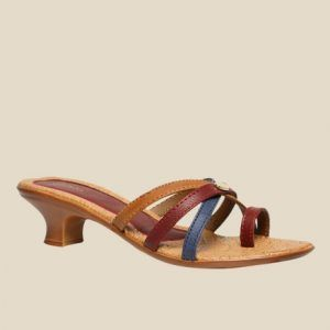 93fed2f7fa2 Bata Shoes Price List   Buy Bata Shoes Online in India   Women's ...