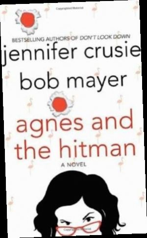 Download Agnes And The Hitman By Jennifer Crusie