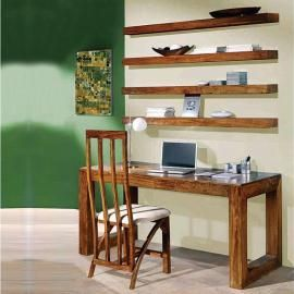 Classy Study Table Contemporarydecor Study Table Study Table Designs Diy Home Office Furniture