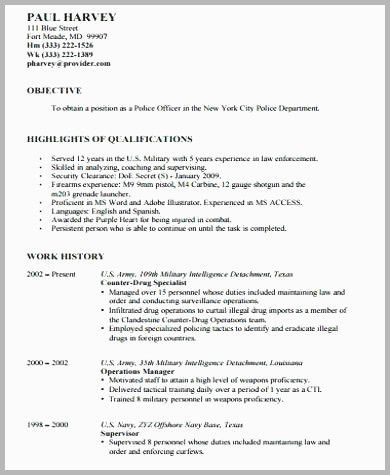 70 Beautiful Gallery Of Resume Objective Examples It Entry Level