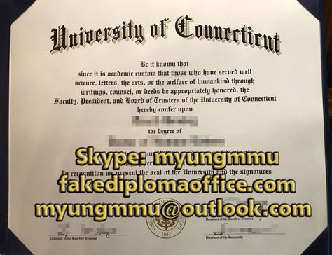 Phony Diploma provides realistic looking fake college degree Just - fresh french birth certificate translation sample