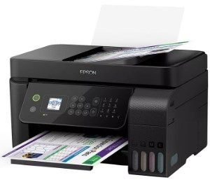hp officejet 6500a plus drivers free download