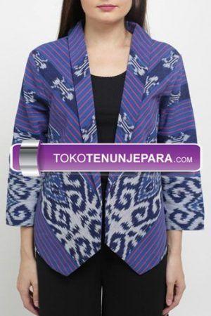 Model Baju Toraja