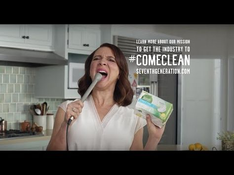 maya rudolph sings her vagina jingle have students write their own vajingle in response teaching resources pinterest maya rudolph and laughter
