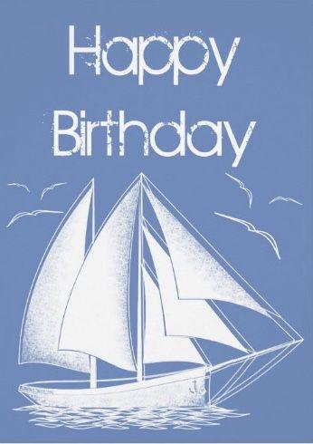 Happt Birthday With Images Happy Birthday Man Happy Birthday Cards Happy Birthday Notes