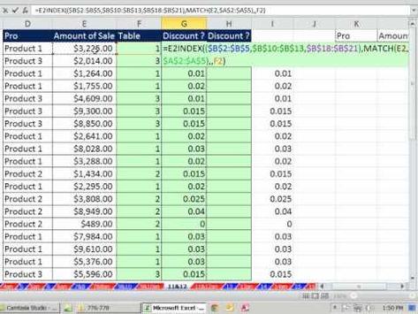 Download file https\/\/peoplehighlineedu\/mgirvin\/ExcelIsFunhtm - excel break even analysis