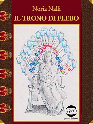 Scarica Libro Gratis Il Trono Di Flebo Pdf Epub Leggere Online Il