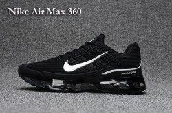 2air max 360 hombre