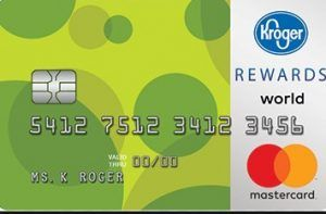 Kroger Credit Card Login Kroger Credit Card Apply Cardsolves