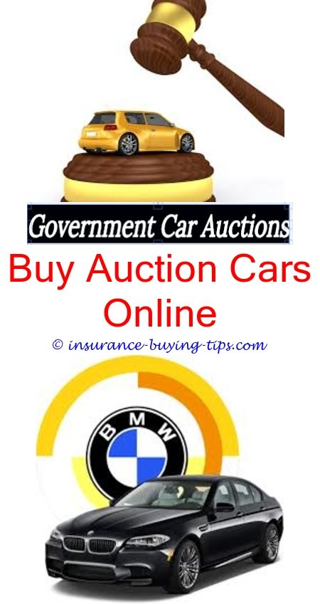 Loading Car Auctions Sell Car Online Cars