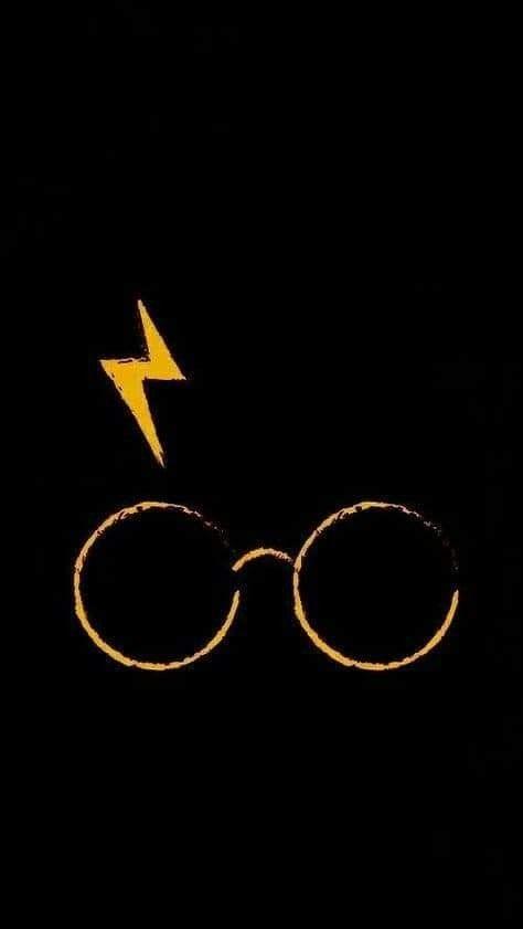 Pin De Shanty Em Harry Pottermania Harry Potter Tumblr Papéis De Parede Engraçados Ideias De Papel De Parede