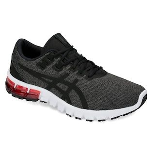 Running shoes for men, Shoes mens