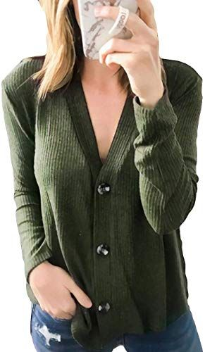 Pin on Womens Sweaters Clothing
