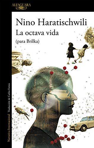 Pin De Gva Biblioteca De La Dona En Novetats Biblioteca De La Dona Club De Lectura Libros Gratis Libros Para Niños