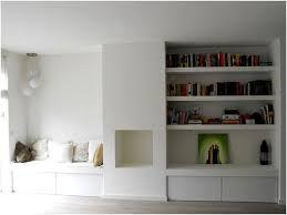 Zwevende Kast Slaapkamer : List of zwevende kast slaapkamer images zwevende kast