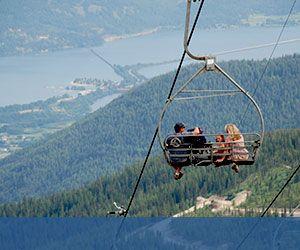 Spokane Tourism 103 Things to Do in Spokane WA TripAdvisor