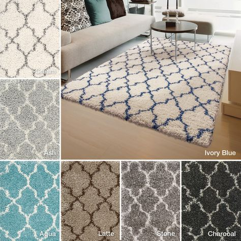 43 Office Rugs Ideas Rugs Area Rugs Office Rug