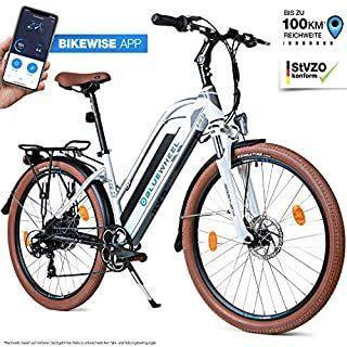 Mobilemaster Touring Ist Ein Echtes Allrounder Elektrofaltrad Besonders Geeignet Ist Es Fur Alle Die Ihr E Bike Gerne Mitnehmen Ohne K In 2020 E Bike Pedelec Fahrrad