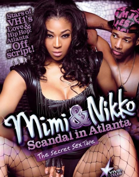Da End Of Da Day I Still Think There S Nothing Wrong Wit Mimi
