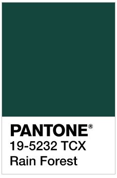 Hi Ladies, Let's pin this pretty green color. Merry Christmas! Xoxo Lisa. Please leave a 'hello' under this pin if you'd like an invite to this board