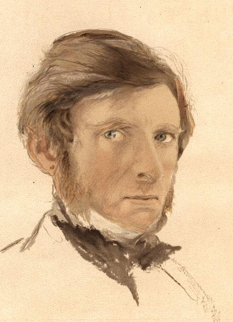 Top quotes by John Ruskin-https://s-media-cache-ak0.pinimg.com/474x/e7/dd/13/e7dd13ed990d1266d51b2f16b8646978.jpg