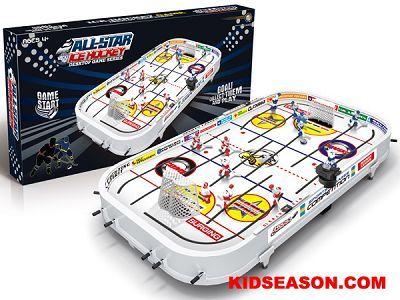 Kidseason Toys Games Board Games Big Size Plastic Soccer Table Desktop Board Game Toys For Kids China Soccer Table Kids Toys Board Games