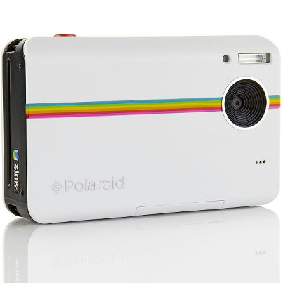 Polaroid Camera! On sale at Best Buy and i want one! | Digital and ...