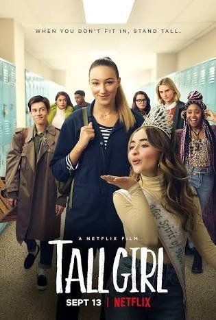 Movie Update All The News About Lates Hollywood And Bollywood Movie Their Reviews Song Launches And Much More Tall Girl Girl Film Girl Movies