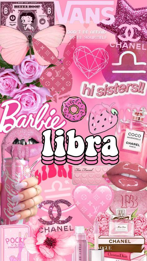 libra libraseason Image by ari ( ˘ ³˘)